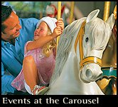 Seaport Village events